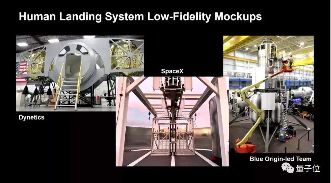 """马斯克很着急:加速打造""""月球电梯"""",他要从NASA手中抢这单"""