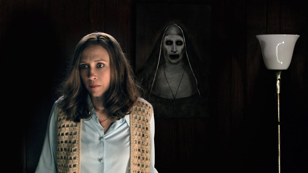 North American horror movies to look forward to in 2021