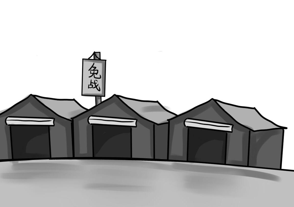 """司马懿在军事生涯中,为什么有""""东智而西愚""""的评价"""