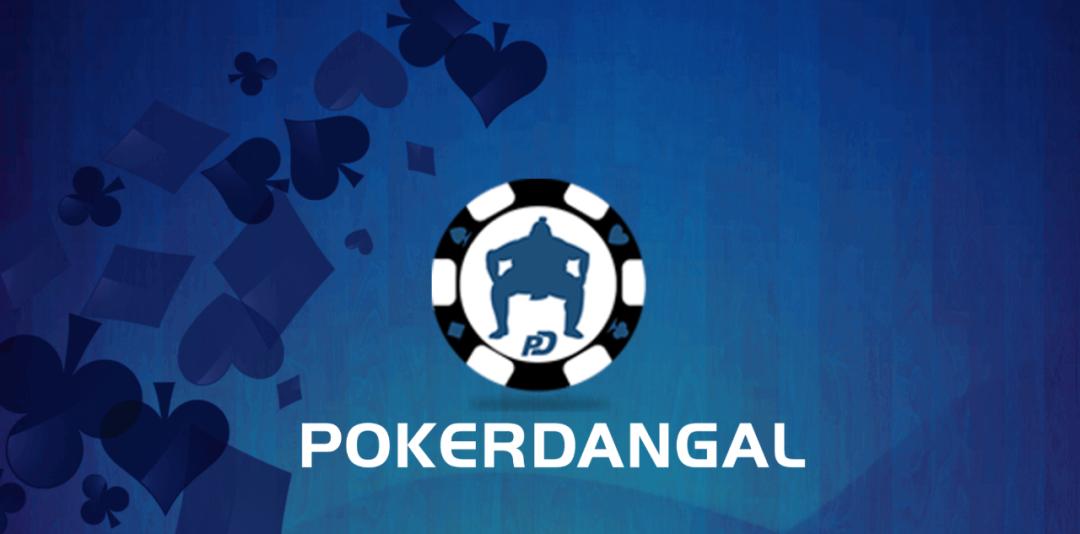 印度游戏要闻 | MPL、Nazara和Dangal Games分别完成新一轮融资