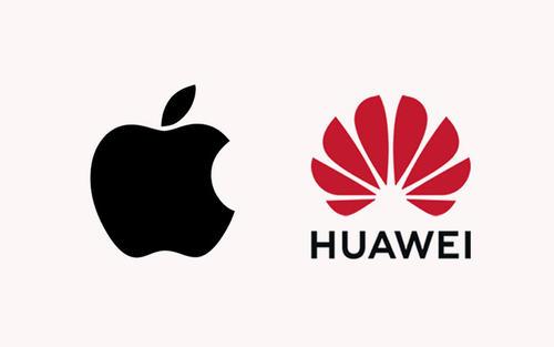 苹果以后要听从华为的同意,并要支付专利费,华为开始反击-第1张图片-IT新视野