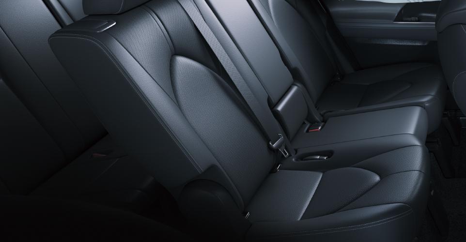 汉兰达最强劲敌,一汽丰田皇冠陆放上市售27.58~35.08万元