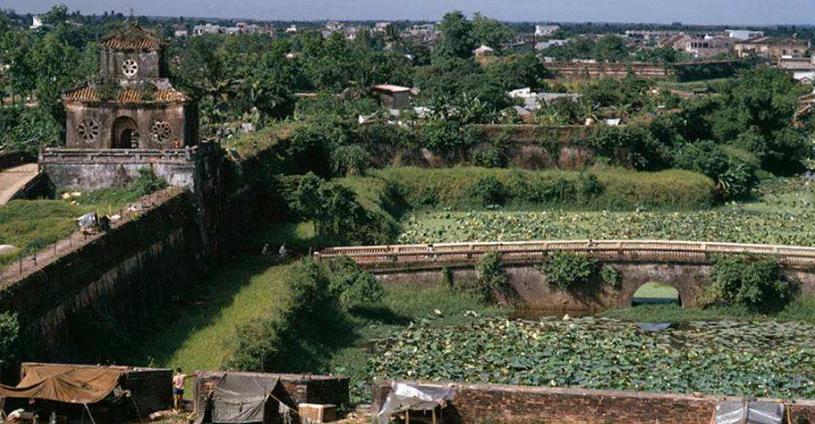 越战结束后,原北越是怎样对待南越人民的?你或许猜不到