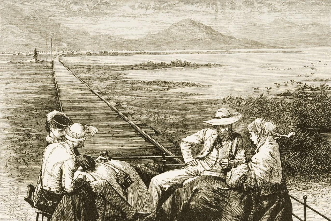 40個勵志的歷史典故故事,讓你孩子讀懂半部中國歷史