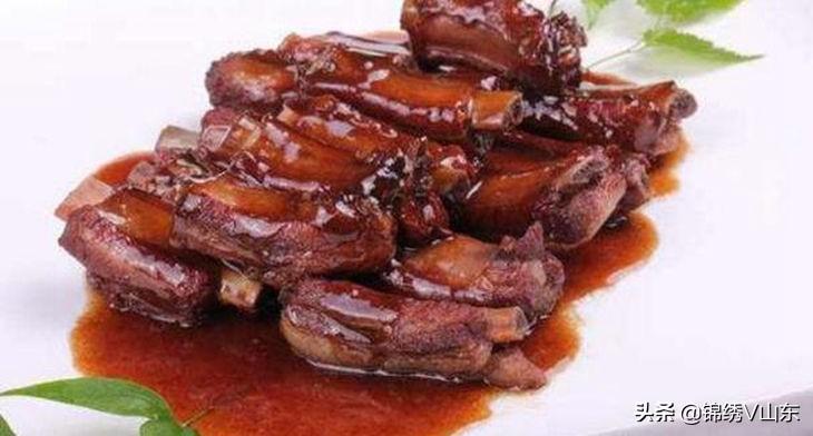 端午节教你做17道好吃又好做的鲜香小炒,色泽诱人,好吃又实惠 美食做法 第4张