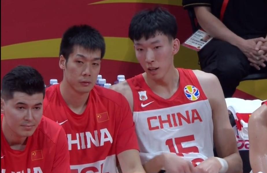 中国男篮VS韩国男篮,今晚开赛,CCTV5直播,赢球有望夺奥运门票