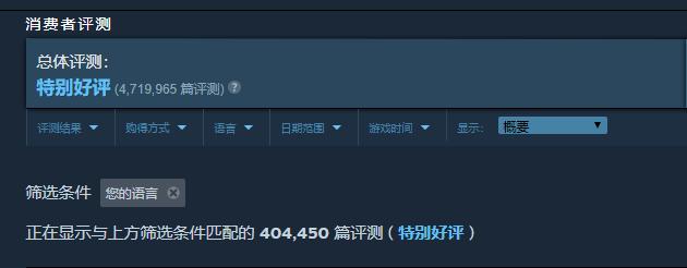 CS1.6到《CS:GO》,晋级全球顶级FPS网游,一路坎坷  第3张
