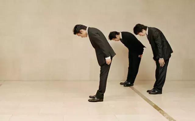 3.15 | 信息爆炸时代企业如何做好形象公关?