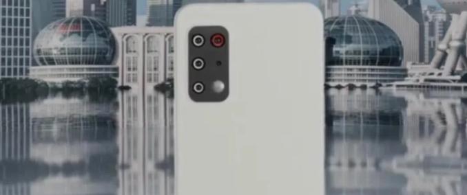 华为公司Mate40系列产品入网许可证,适用全网通5G,但仍是安卓手机系统