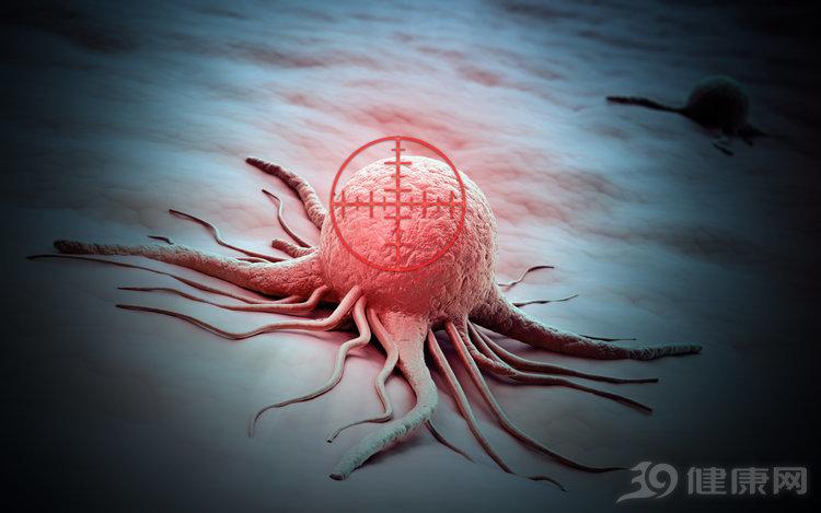 癌症根本治不好,治好的都是誤診了?一個醫生終於說出了真相