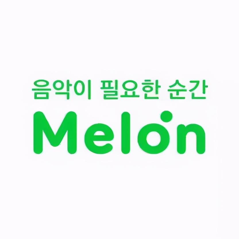 IU 、MAMAMOO破亿曲目将被Melon排除在外?