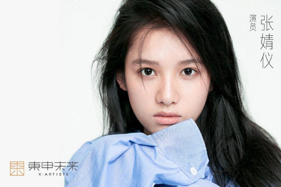 她是天后王菲的闺蜜,那英30年的至交好友,如今却笔直潦倒不忍看:赵欣瑜离婚