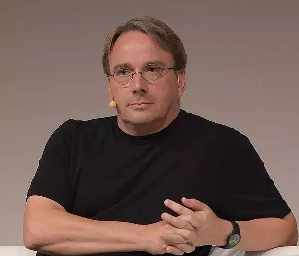 鸿蒙系统遇编码质疑,拒绝C++编译Linux,Linux之父:C++并不好用