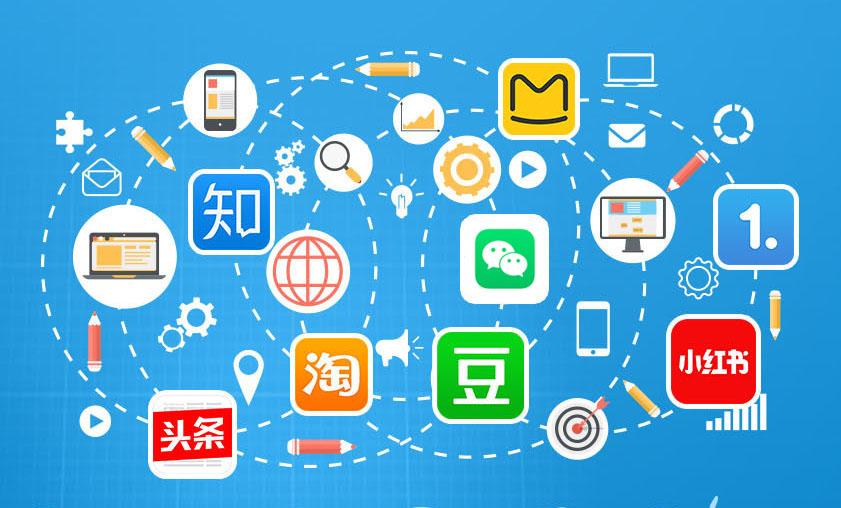 移动广告监测:优化投放策略与效果追踪