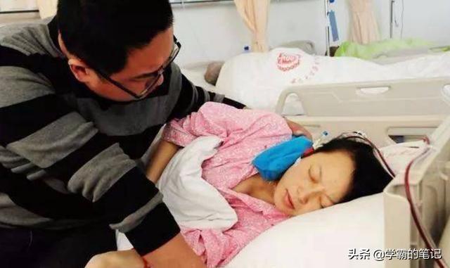 女性这个年龄生娃,更容易生出高情商宝宝,很多人表示意外