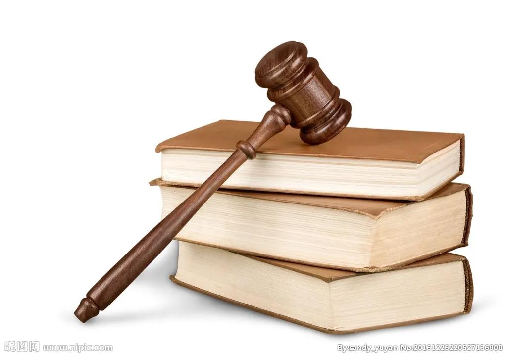 您的纠纷是否已过诉讼时效?