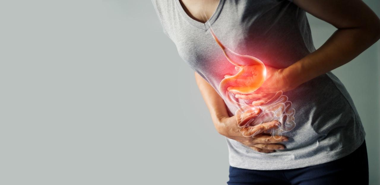 要想胃正常,日常养胃很重要,关于它的5个误区要警惕,以免适得其反