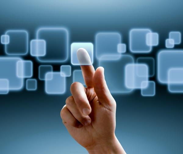 微博营销推广有哪些技巧?