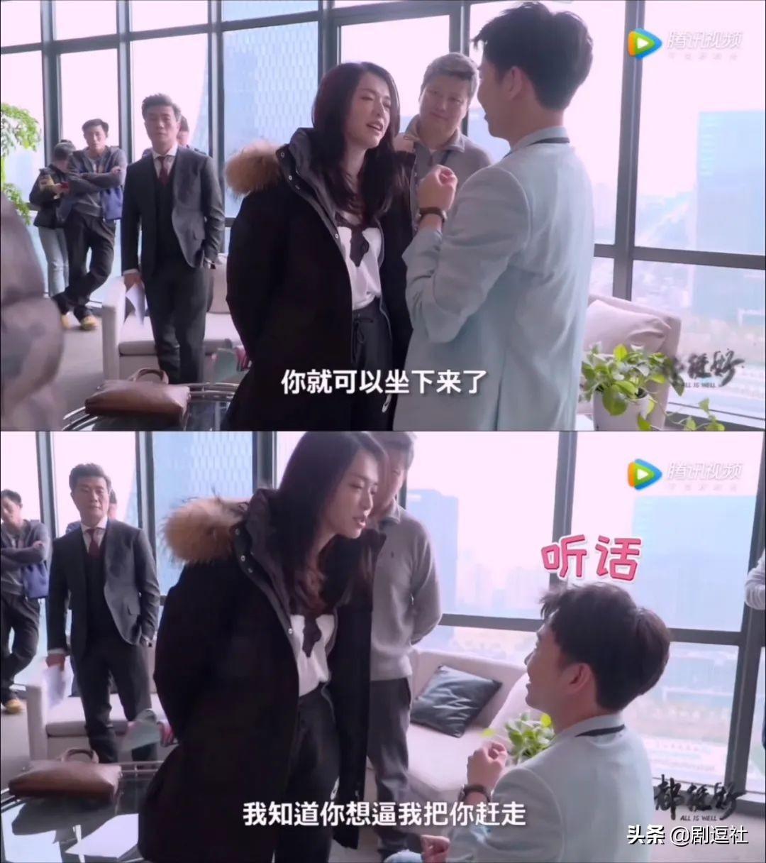 易烊千玺、王俊凯、范丞丞、刘昊然…适合演姐弟恋的年下盘点