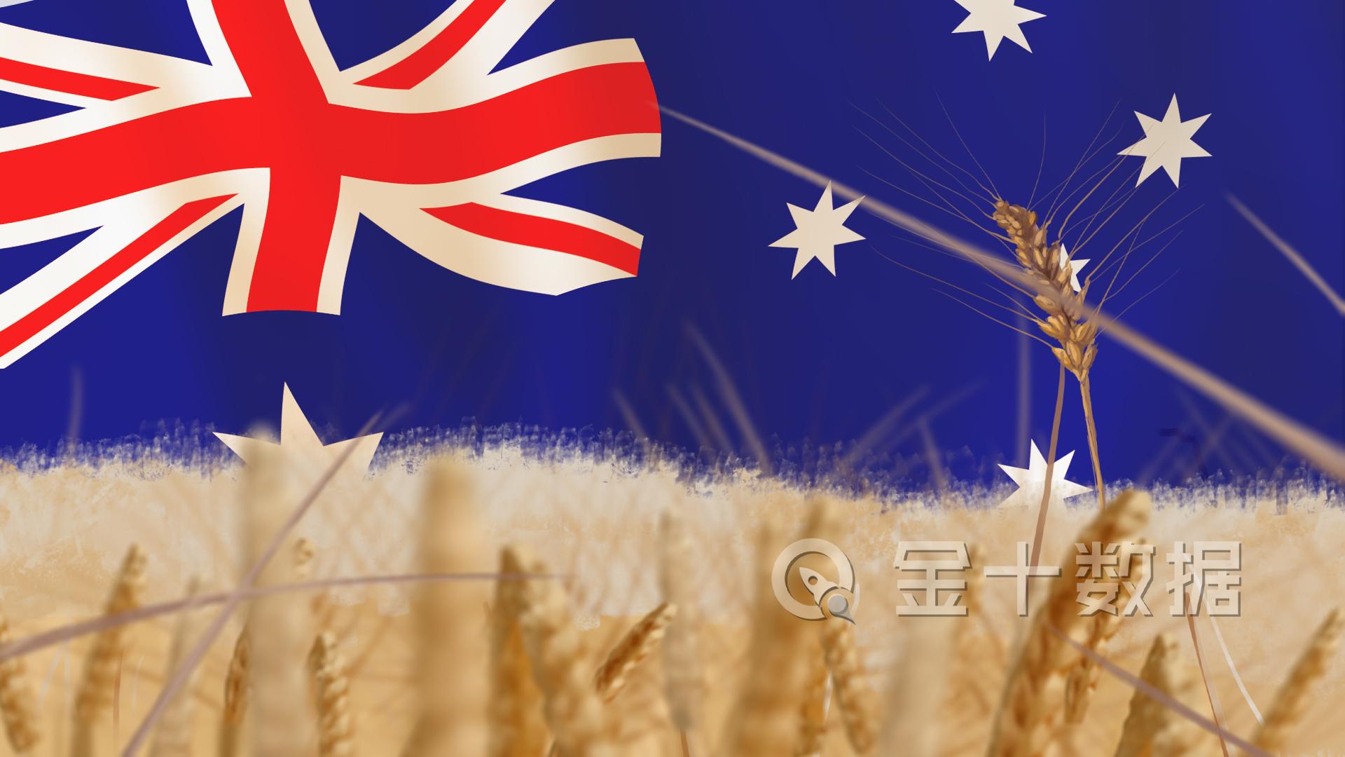 澳大利亚又遭坏消息:商业投资或跌近760亿!中国买家仍不愿入局