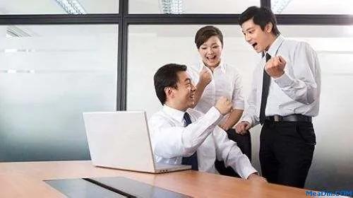 如何有效地激励你的员工,看完这篇文章就明白了