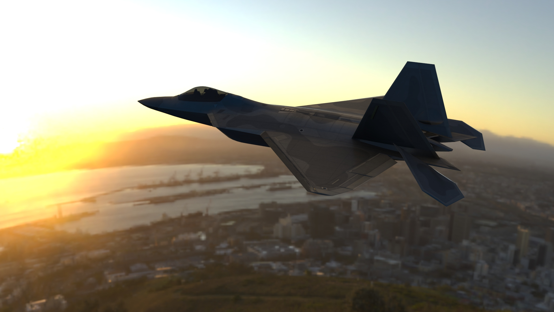 美军削减F-35隐藏一个重要原因:战场上会被歼-20吊打