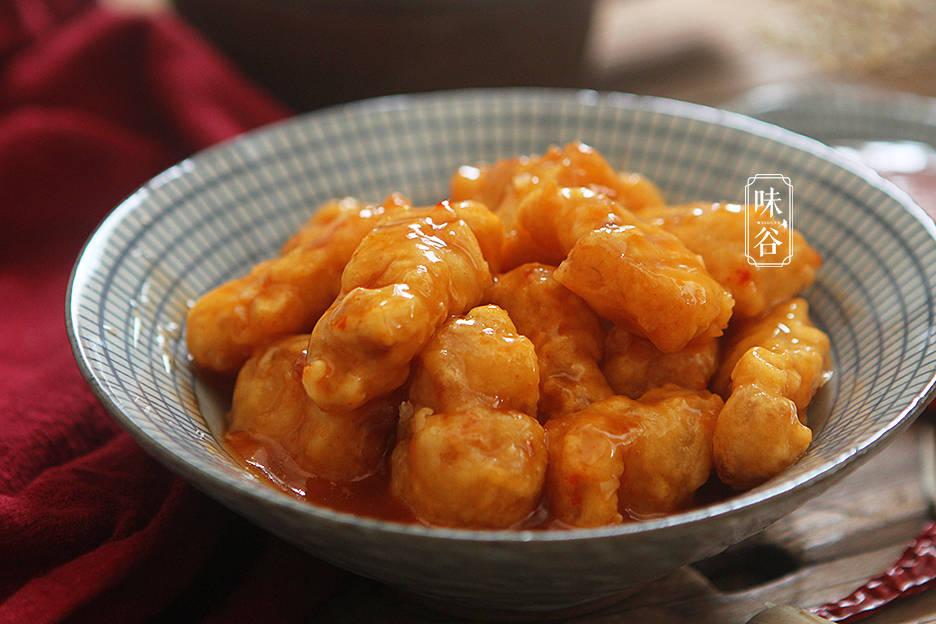 学会这10道肉菜,中秋家宴不愁了,做法简单美味,招待客人倍有面