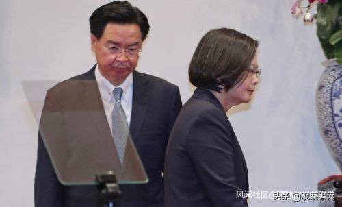 胡锡进警告印激进人士:我们可支持锡金复国反制他们操弄台湾问题