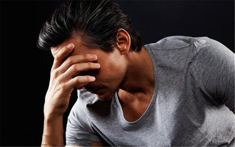 40岁的人债务累累整天都在倒账,每天都是还款日,怎么解脱?