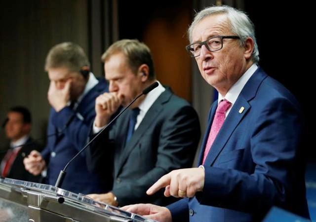 60票!欧洲议会外委会高票通过涉台法案,别把中国的隐忍当成软弱