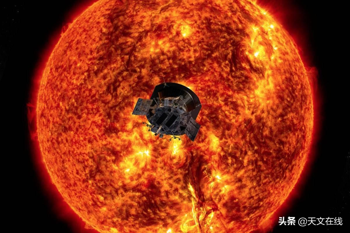 恒星也可以移动?种太阳不再是儿歌?看看理论和实际有什么不同