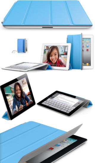 """iPhoneiPad2将要""""功成名遂""""了,以前的光辉化作记忆力!"""
