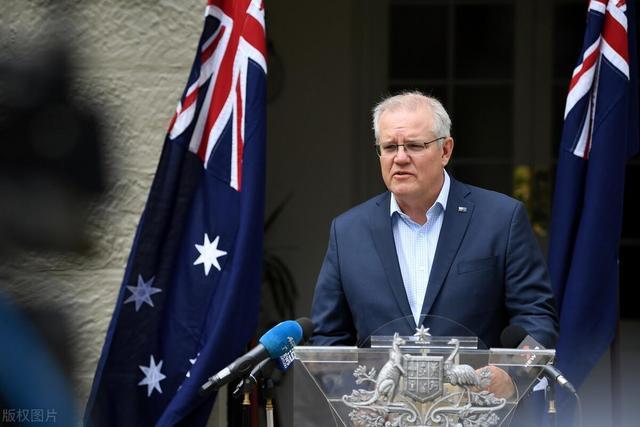 世卫计划本月来华调查新冠,澳洲开始借题发挥,中方回答很巧妙