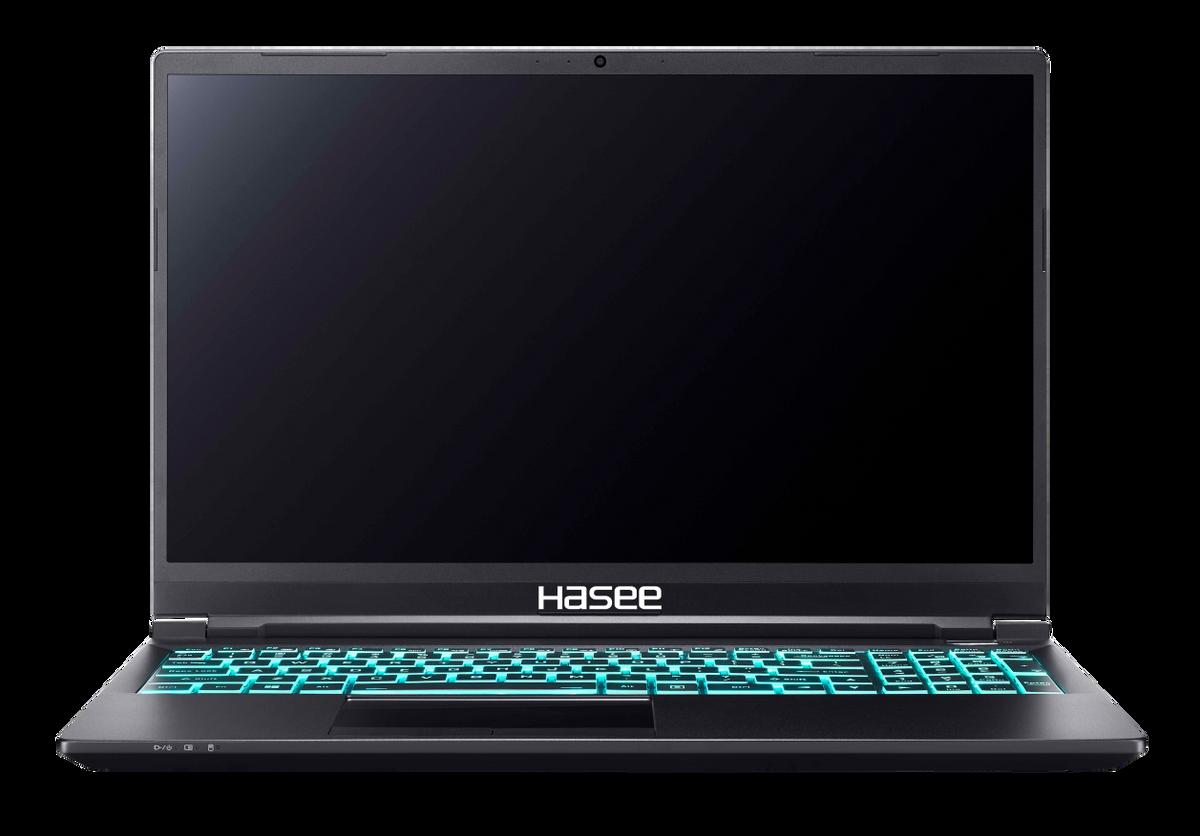 战神S9-CA7NS:4K OLED屏幕+RTX3070显卡,创作者专属笔记本