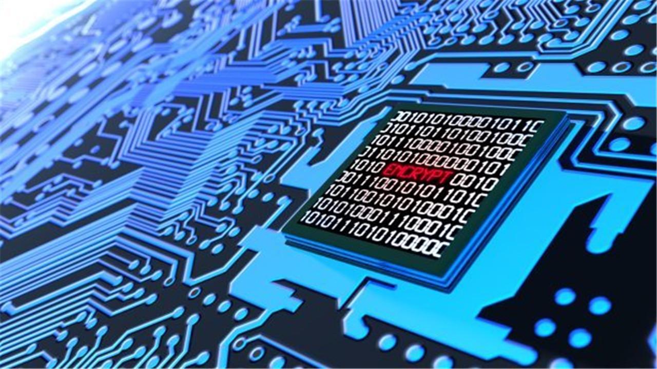 美芯片业损失超10000亿,华为重获6家供货商,中芯工艺技术取得突破