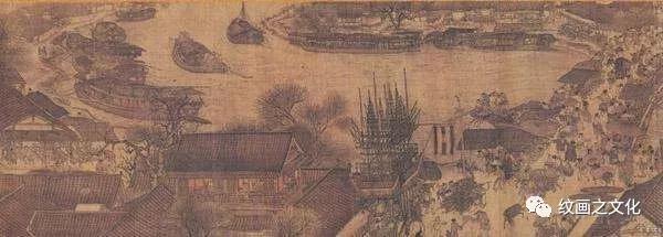 眉县斜谷曾有国家第二大造船厂,您信吗?