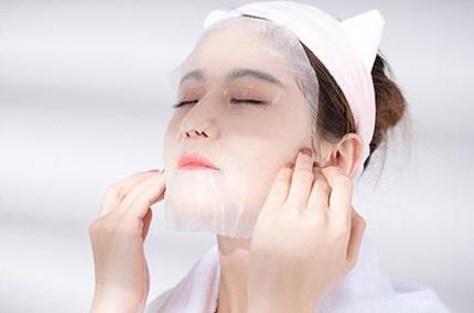 睡前护肤的正确步骤,你做对了吗? 美容美白 第4张