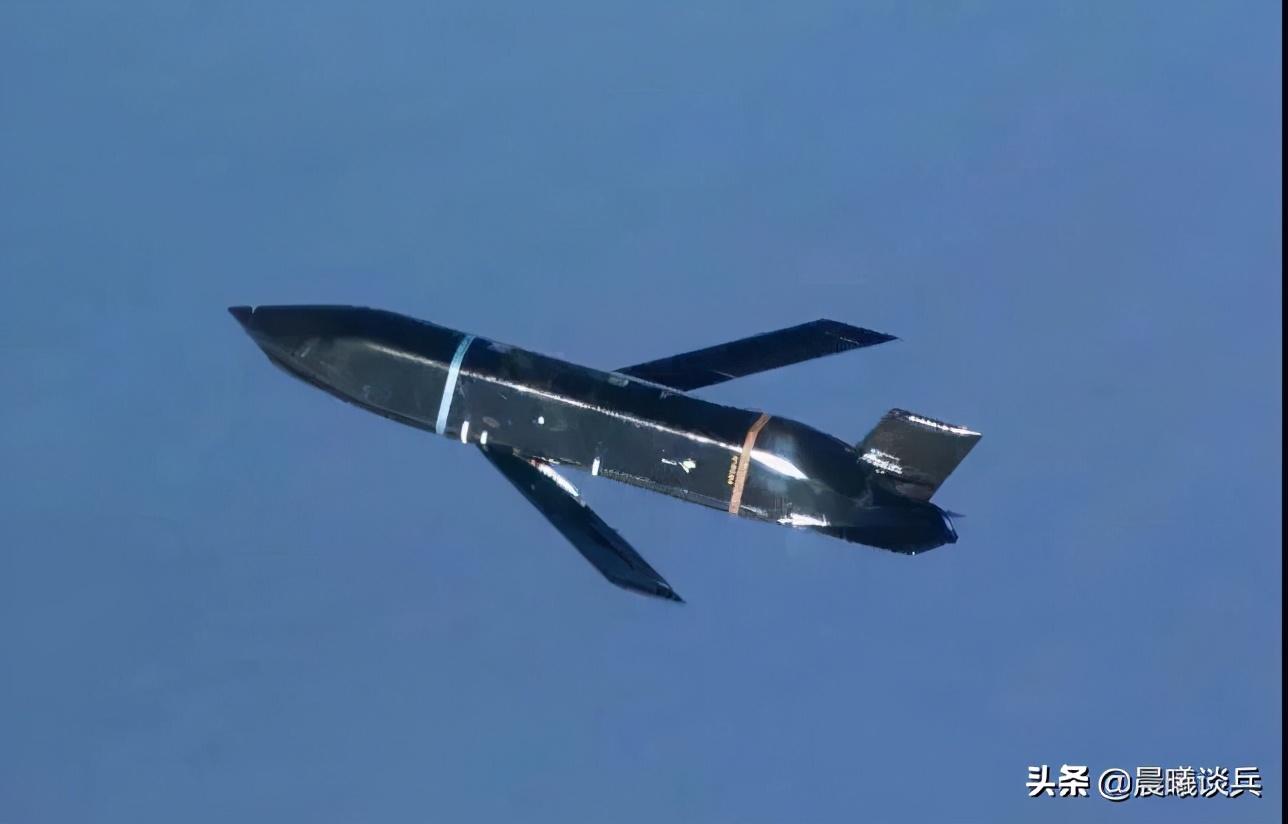 """日本进攻能力""""质""""的飞跃,将能从本土直接攻击中方"""