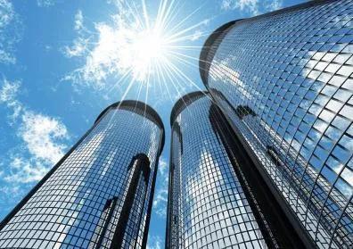 推进重大改革塑造韧性 吉林银行不良率大降近六成