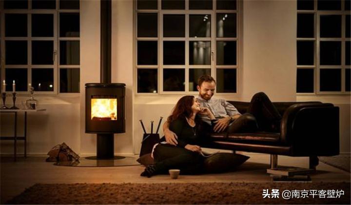 在国内使用砖砌壁炉什么感觉?