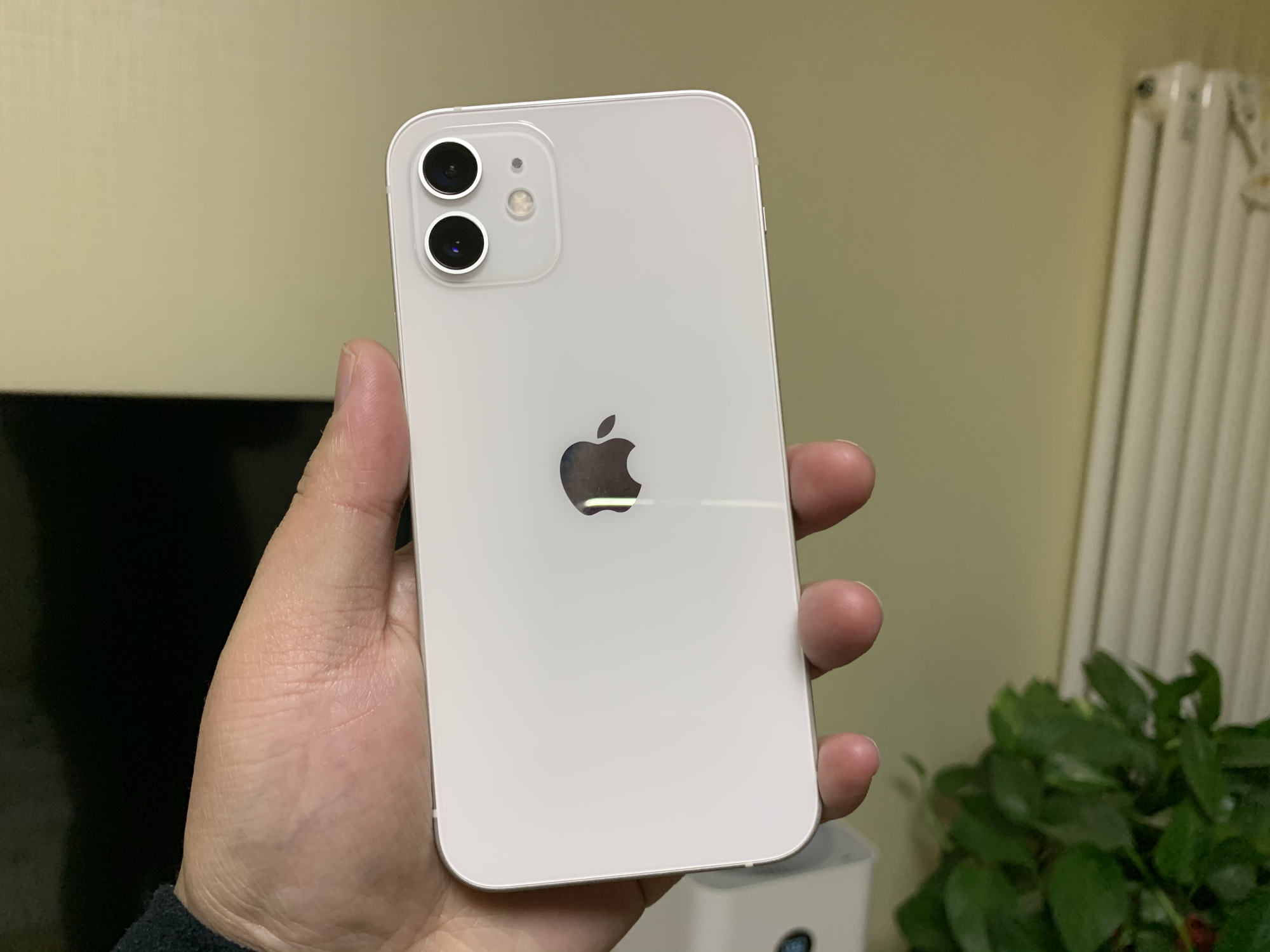 5G手机怎么选?盘点2021年最受欢迎的几款5G手机,你有在用那款吗