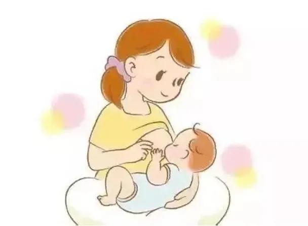 """《门诊故事》哺乳期不小心""""中奖""""怀上二胎怎么办?"""