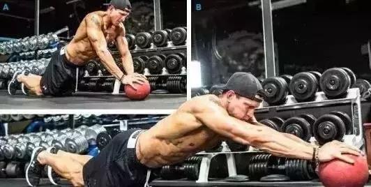 如何用健身器材锻炼,这四个方法你都知道吗?