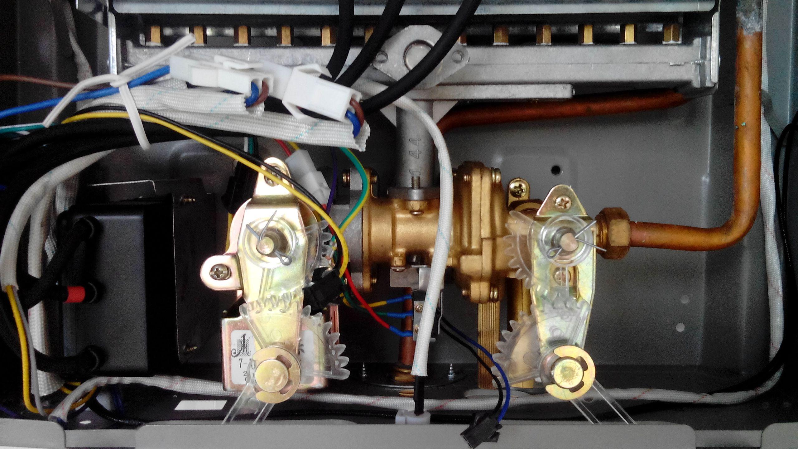 """燃气热水器怎么选?别听销售说得""""天花乱坠"""",认准这几点就够了"""
