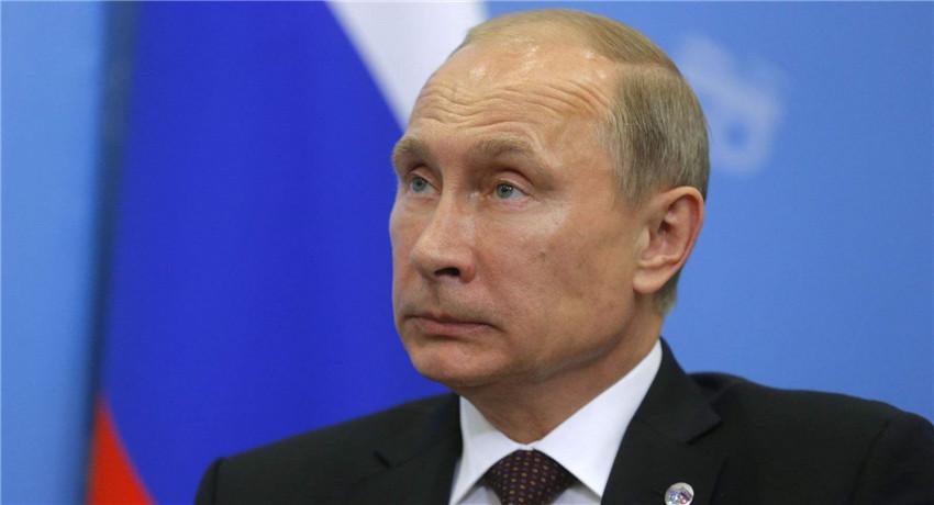 """在反击美国这件事上,中俄或将统一战线,联手击溃华盛顿""""阴谋"""""""