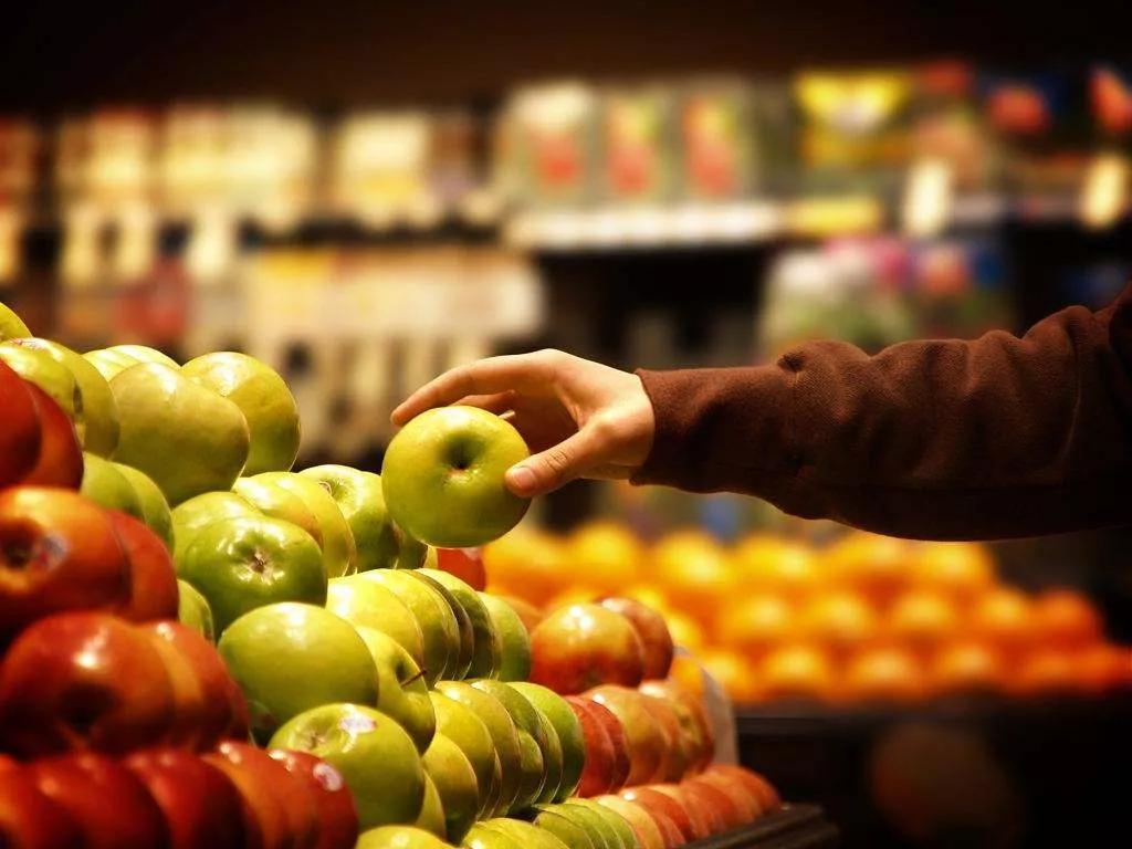 我为什么坚决支持电商买菜?