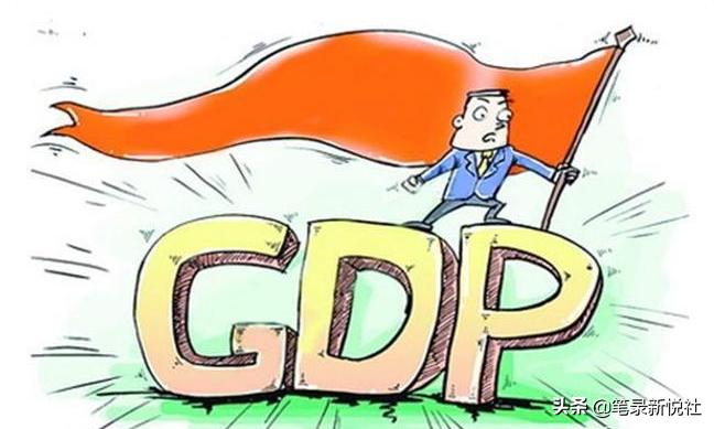 人均GDP不断增长,消费水平却在下降,未来中国经济,谁来买单