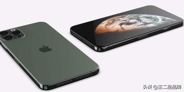 二手手机回收平台那么多,哪一家才算是技术专业的iPhone机器设备回收平台?
