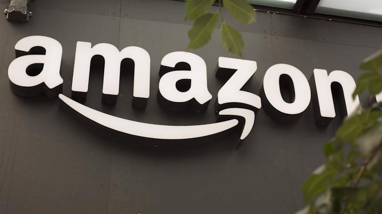 """美国或迎来第二波""""破产潮"""",亚马逊却做意外决定:对美投资96亿"""