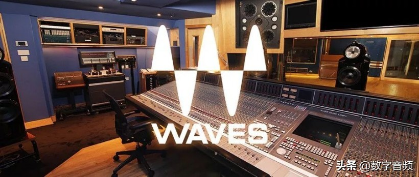 Waves最新力作Abbey Road Studio 3 录音棚监听插件/介绍/下载/安装与操作手册